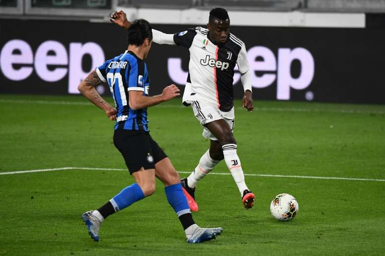 French World Cup winner Matuidi, Verona's Zaccagni catch coronavirus