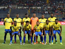 Tanzania first African country to restart league amid virus. AFP