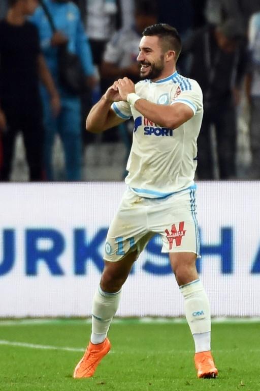 Romain Alessandrini podría volver a trabajar con Marcelo Bielsa en la Lazio. Archivo/EFE/AFP