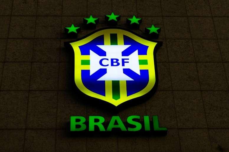 There has been opposition to the Brazilian league's restart date of 9th August. AFP