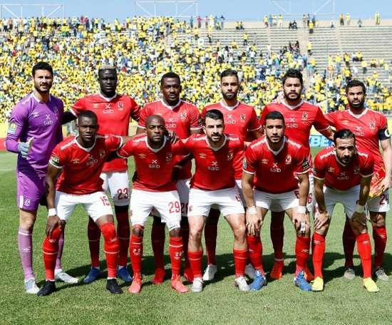 Ligue des champions d'Afrique: quelques pays prêts à organiser un tournoi final