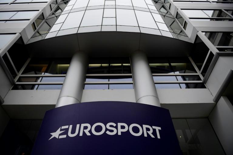 39 eurosport 39 modifie son dispositif de diffusion pour rennes psg en coupe de france besoccer - Diffusion match coupe de france ...