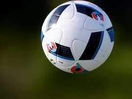 Le football sénégalais endeuillé après 8 morts samedi soir à lissue dun match à Dakar. AFP