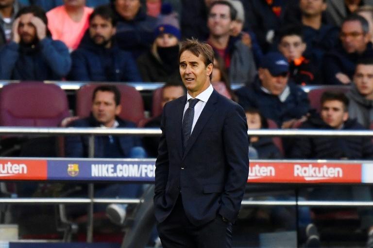 Real Madrid - Mercato : Pérez lance l'opération Pochettino
