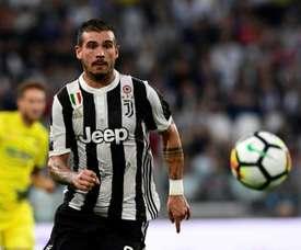 Six joueurs n'ayant pas convaincu ont laissé 100 millions d'euros. AFP