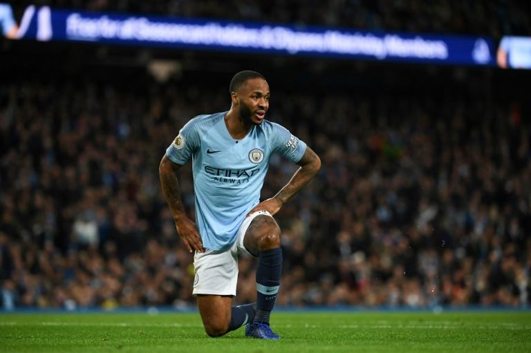 Chelsea fait chuter Manchester City — Premier L