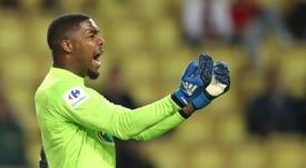 Les compos probables du match de Ligue 1 entre Lille et Monaco. AFP