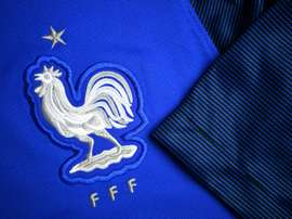 La France a été tenue en échec (0-0) par le Danemark pour ses débuts lors de lEuro de football des moins de dix-sept ans, à Bakou