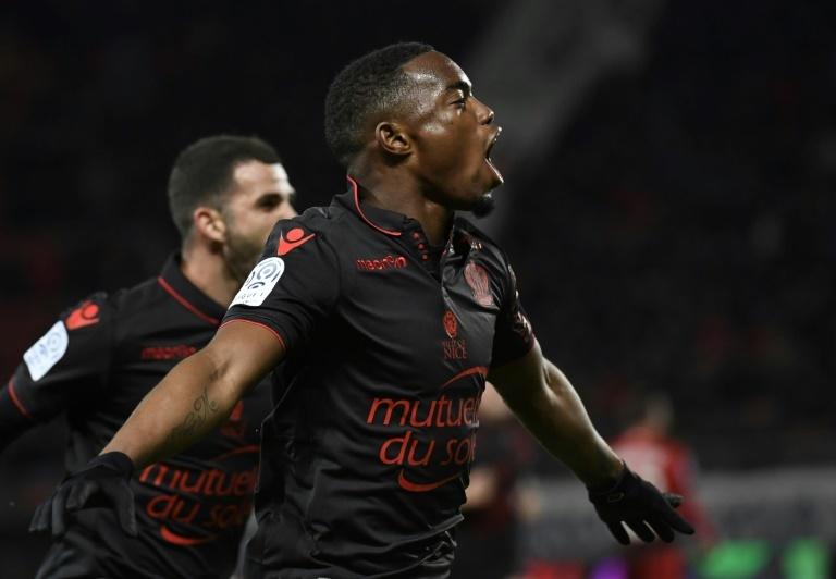 La Juve répond à la rumeur Balotelli — Mercato OGCN