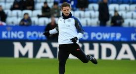 Adrien Silva foi oferecido ao Inter. AFP