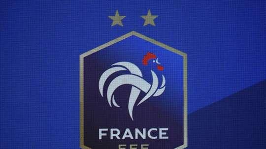 Un amical Algérie-France organisé dans un futur proche, selon la Fédération algérienne