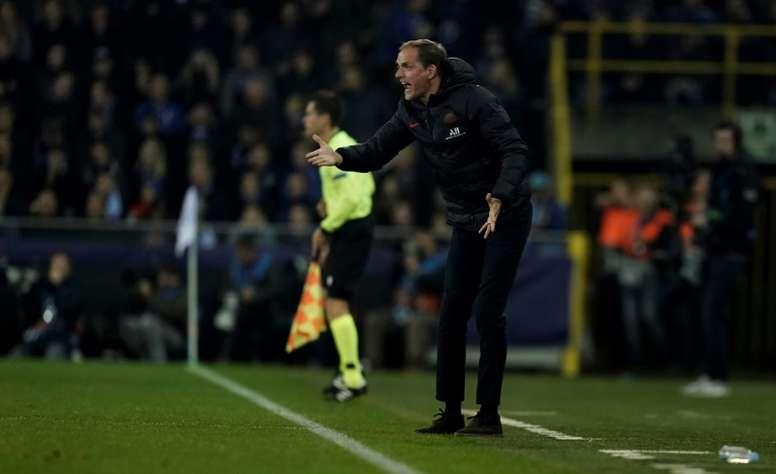 'Nous ne jouons pas notre meilleur football'. Goal
