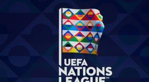 La FA embarrassée par le comportement de certains supporters anglais. AFP