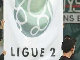 Strasbourg bat Troyes 2-0 et prend la 2e place de la Ligue 2 derrière Amiens