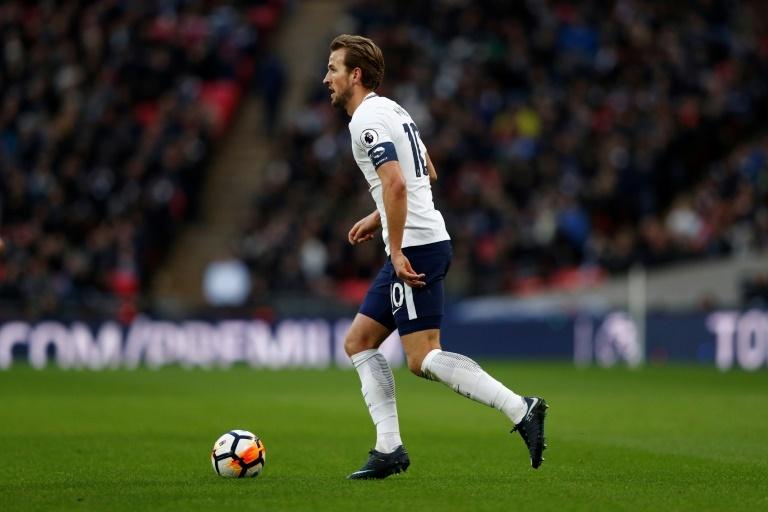 Le Real prêt à dépenser 200 millions pour Kane — Tottenham