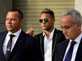 L'actu des transferts foot et rumeurs du mercato du 19 juillet 2019. AFP