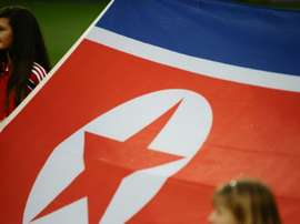 Un gardien nord-coréen des moins de 16 ans et sa Fédération sanctionnés pour une défaite volontaire en Coupe dAsie