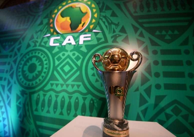 Les groupes de la Coupe d'Afrique des Nations 2019 sont connus. AFP