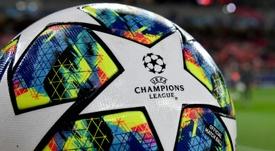 Stop a Champions ed Europa League, Euro 2020 rinviato: Serie A fino a giugno?