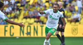 L1: Saint-Etienne et Rennes pour la tête, Lens et Paris pour la conquête