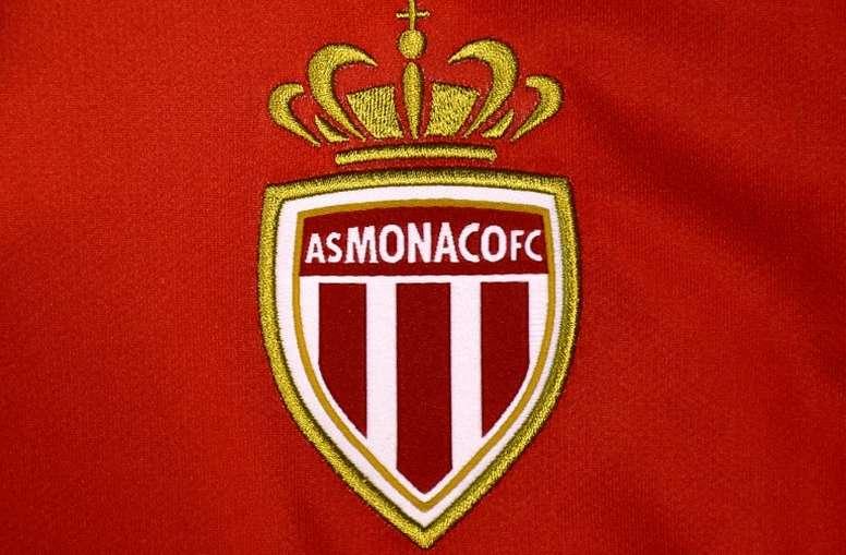 Officiel : Monaco prête Pelé au Rio Ave. afp
