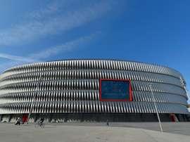 L'Euro 2020 : une catastrophe écologique ? AFP