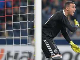 Pelé sera titulaire face à Paris. Goal