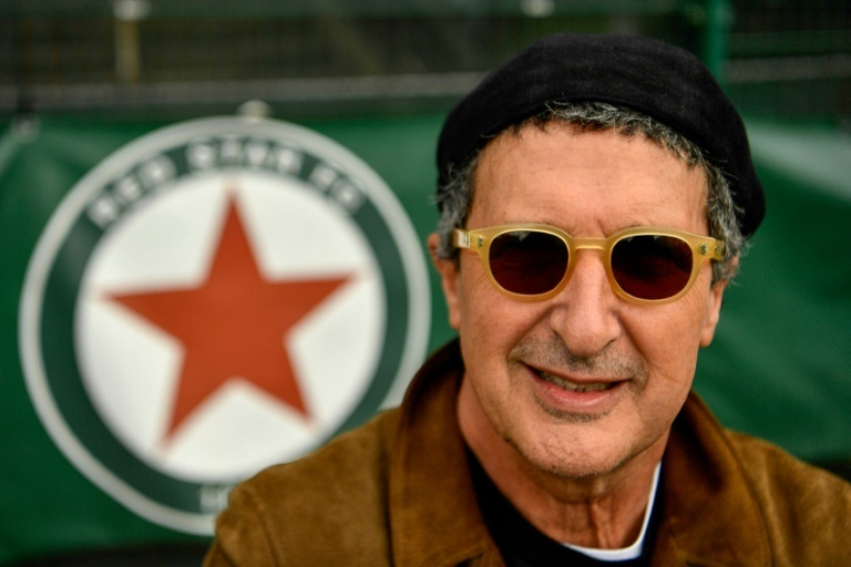 Le Red Star en L2, Les Herbiers font sensation — Nat