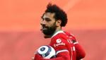 En Inglaterra hablan de un improbable intercambio Salah-Hazard