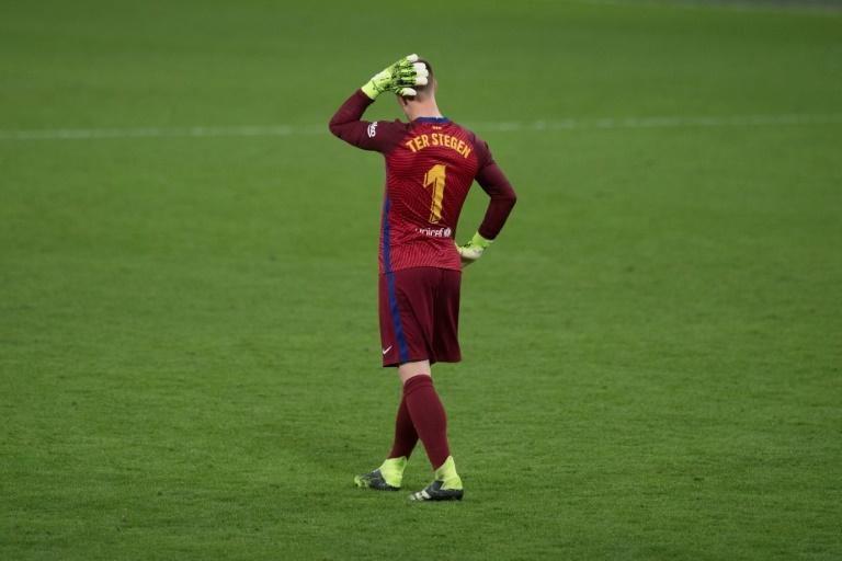 Pjanic n'est pas satisfait — Barça