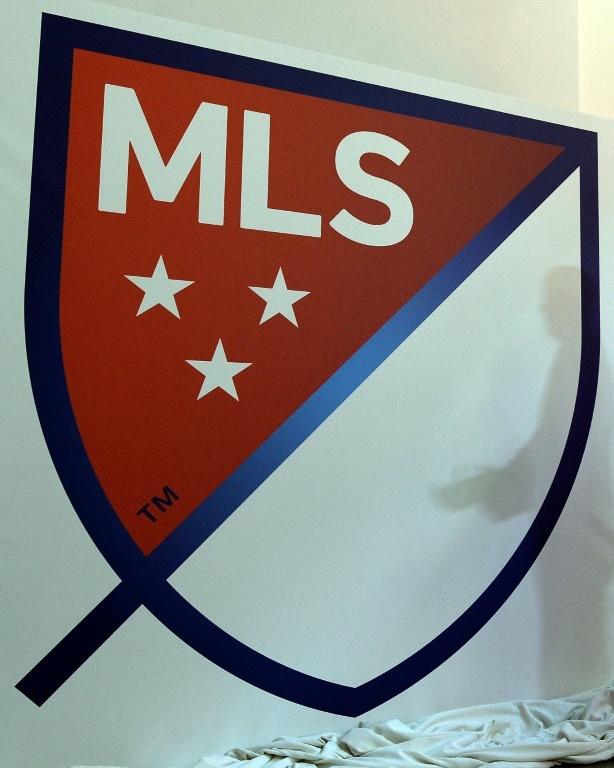 La MLS soutient les joueurs hués pour s'être agenouillés durant l'hymne américain. afp