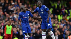 Transfer news and rumours from July 10th 2020 . AFP