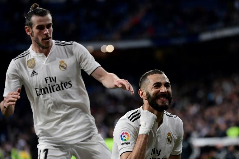 Gareth Bale, prochaine super-vedette de la MLS?