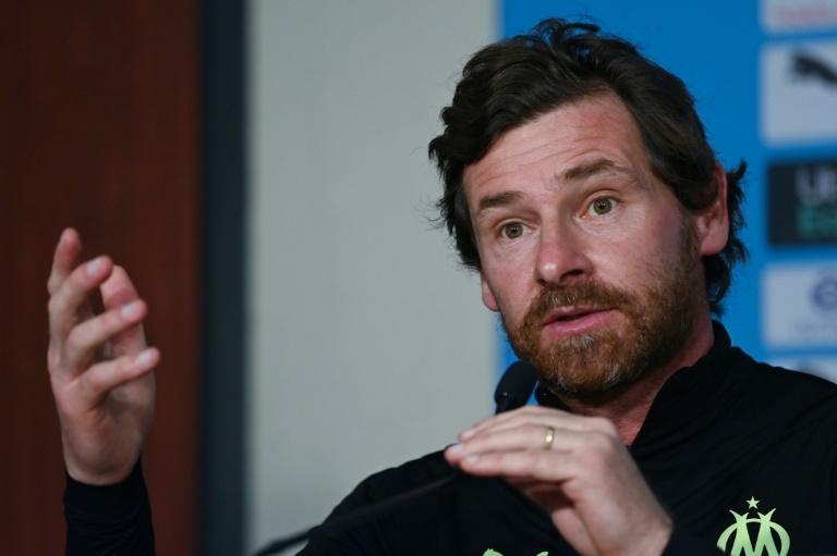 OM : Favre ne remplacera pas Villas-Boas sur le banc
