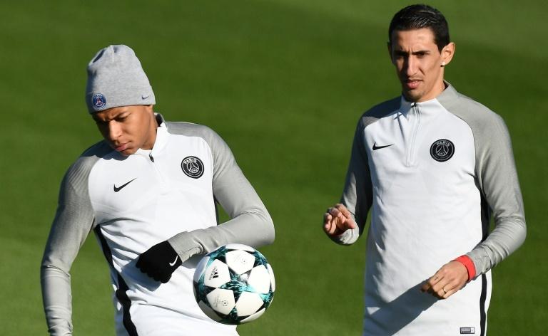 CdF, PSG : Neymar absent à Sochaux
