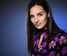 Foot: Sonia Souid, agent pionnière à la carrière 'atypique'