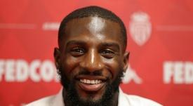 Négociations entre le PSG et Chelsea pour Bakayoko. afp