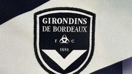 Bordeaux s'est vu refuser une dérogation pour passer à 10.000 spectateurs. AFP