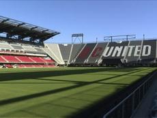 Ligue 1 Games, opération séduction pour le foot français en Amérique. AFP