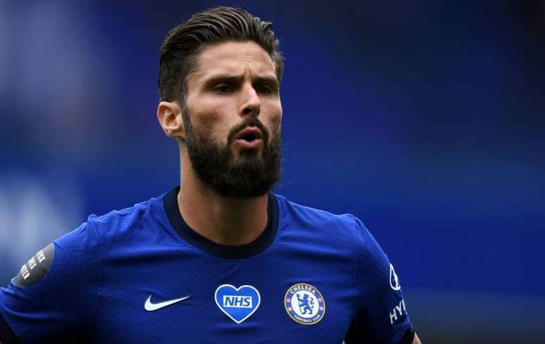 Latest transfer news and rumours from 11st September 2020. AFP