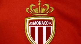 Le nouveau directeur sportif de Monaco donne sa feuille de route. AFP
