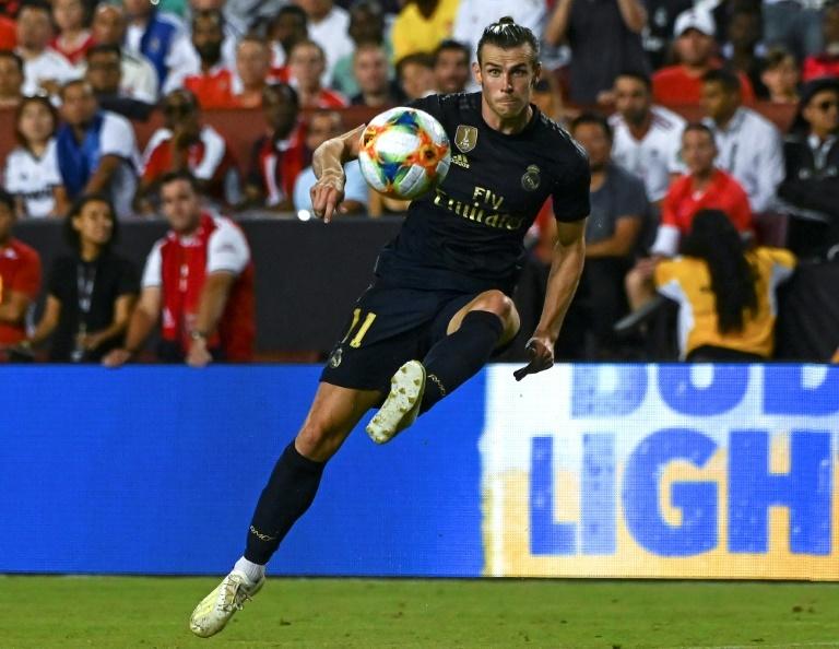 Real Madrid - Mercato : Florentino Pérez s'agace sérieusement en coulisse !