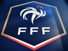 Une ex-salariée de la Fédération française de football accuse un directeur financier. AFP