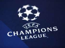 A UEFA tenta agir contra a Superliga. EFE