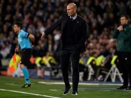 Real et Barça affaiblis, Clásico en crise ? AFP