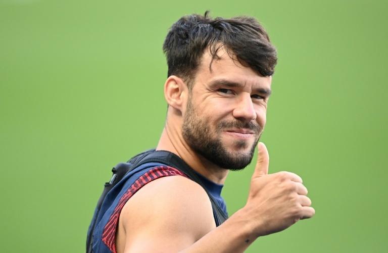 Bernat annonce la couleur pour son retour et son avenir — PSG