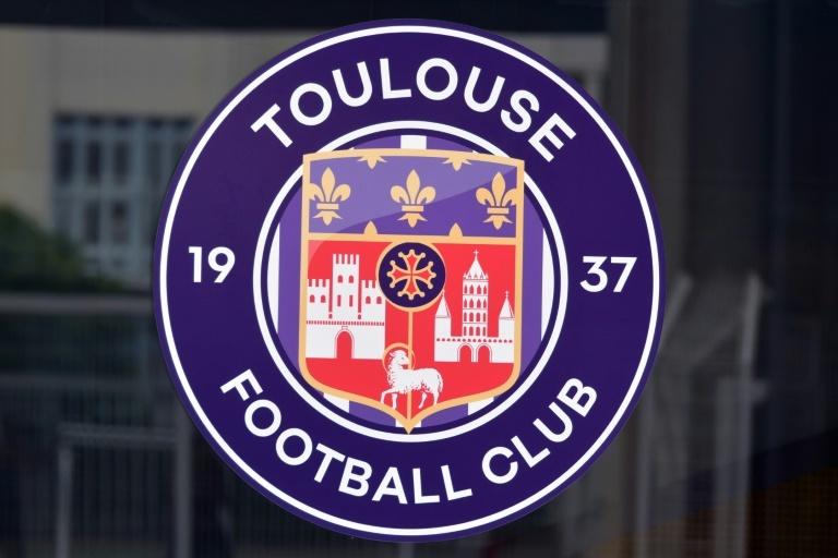 Football. Toulouse, relégué en L2, dépose un recours devant le Conseil d'Etat