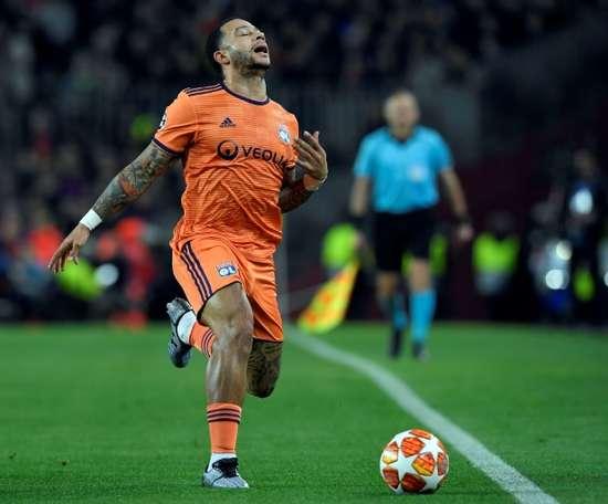 O Liverpool já tem substituto para Sadio Mané. AFP