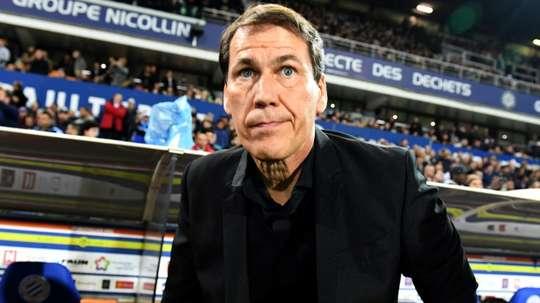Les clubs français n'ont pas le droit à l'erreur. AFP