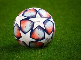 Le Paris FC se détache, premier succès pour Pau. AFP